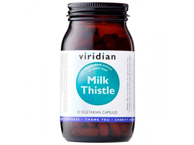 500x500 milkthistleviridian