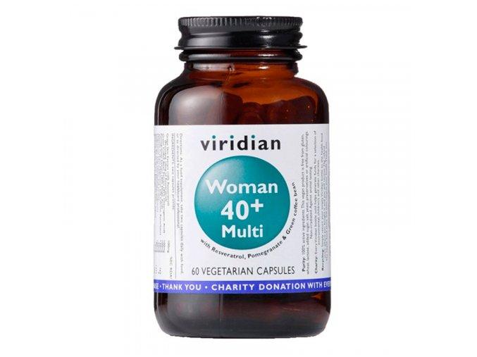 500x500 woman40viridian