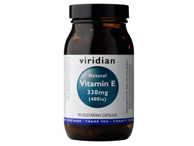 500x500 vitamineviridian