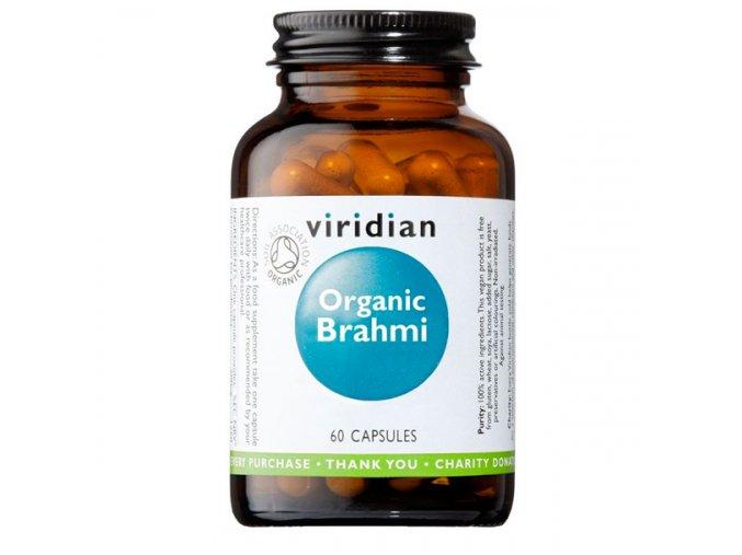 500x500 brahmiviridian