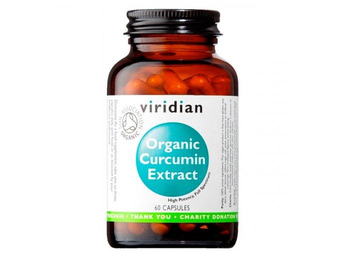 500x500 organiccurcuminextraktviridian