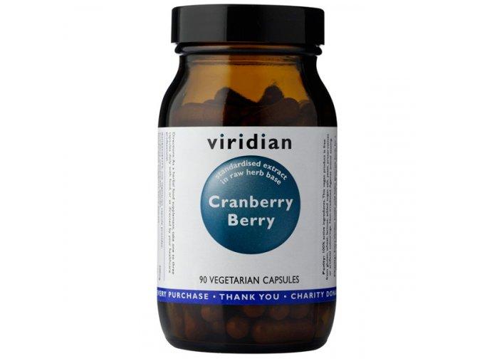 500x500 cranberryberryviridian