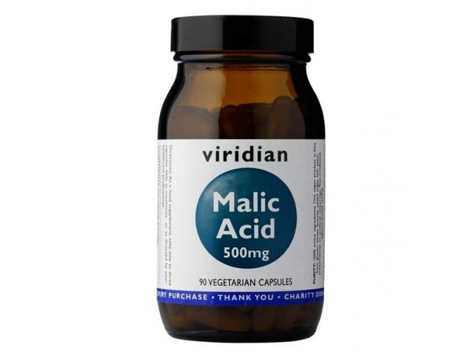 500x500 malicacidviridian