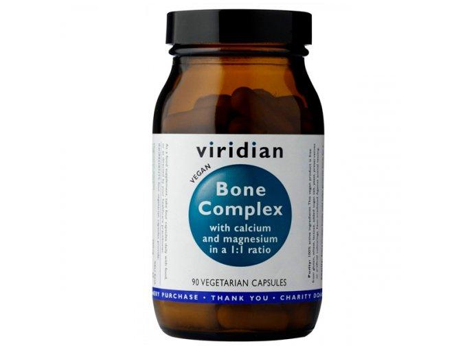 500x500 bonecomplexviridian