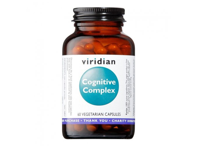 500x500 cognitivecomplexviridian