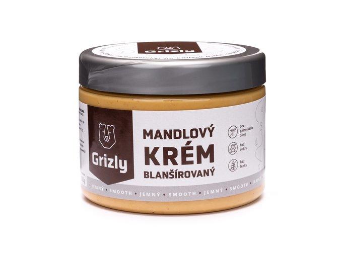 mandlovy krem 011