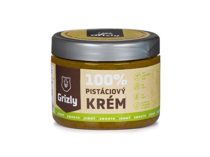 pistaciovy krem 01 kopie