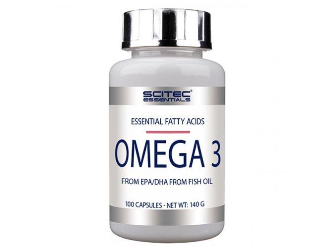 500x500 omega3scitec