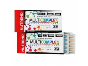 500x500 multicomplexnutrend
