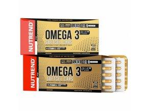 500x500 omega3plusnutrend
