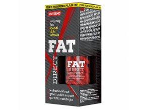 500x500 fatdirectnutrend