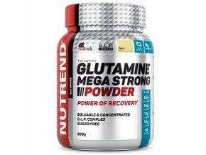 500x500 glutaminmegastrongpowdernutrend