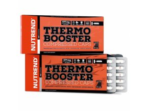 500x500 thermoboosternutrend