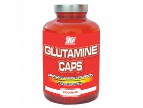 500x500 glutamincapsatp (1)