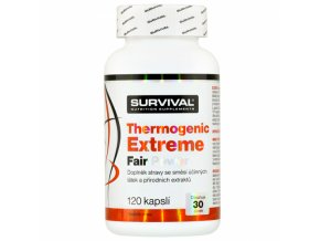 500x500 thermogenicextremefairpower