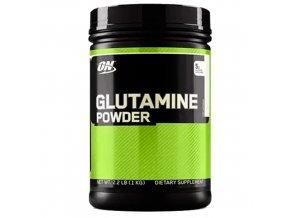 500x500 glutaminopn (1)
