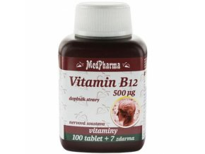 500x500 vitaminb12medpharma