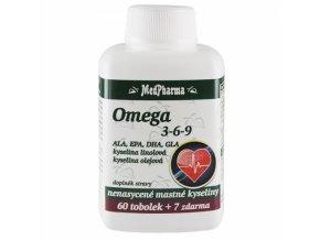 500x500 omega369medpharma