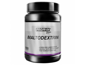 500x500 maltodextrinpromin
