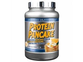 500x500 proteinpancakescitec