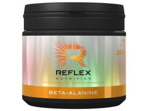 Reflex Nutrition Beta Alanine