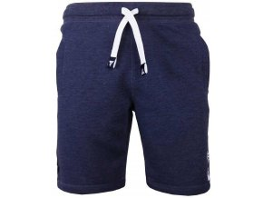TrecWear Short Pants 016
