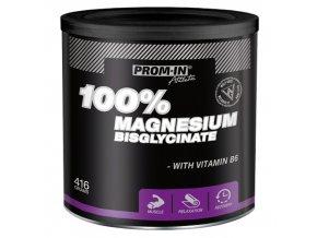 500x500 100magnesiumbipromin