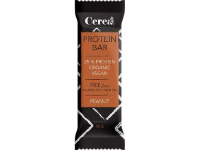 Cerea Protein Bar BIO