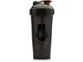 PerformaBrand Shaker Star Wars Original Series