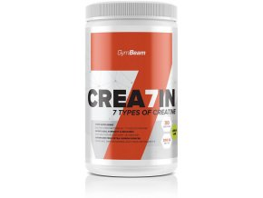 GymBeam Creatin Crea7in