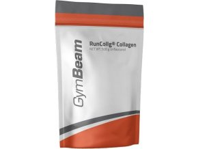 GymBeam RunCollg Collagen