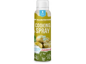AllNutrition Cooking Spray Olive Oil