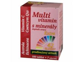 500x500 multivitamin402slozekmed