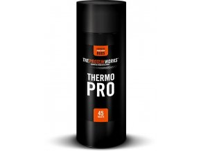 TPW Thermopro