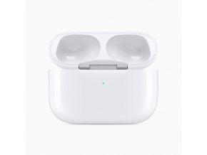 Apple Airpods Pro náhradní dobíjecí pouzdro