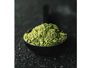 KB 1 Green Jong Kong