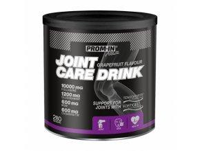 500x500 jointcaredrinkpromin