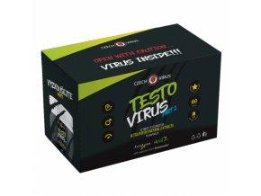 500x500 testoviruspart2