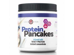 500x500 proteinpancakecv