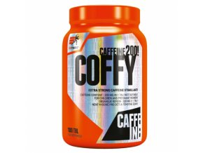 500x500 coffyextrifit