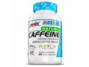 500x500 caffeinepurecafamix
