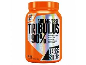 500x500 tribulus90extrifit