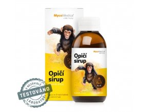 opici sirup1.761696527