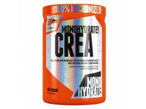 500x500 creamonohydrateextrifit