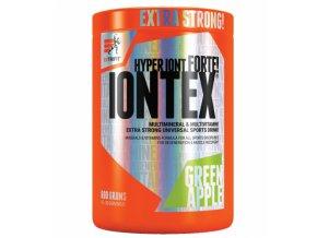 500x500 iontexextrifit300g