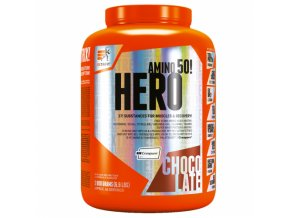 500x500 heroextrifit