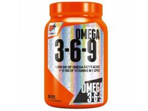 500x500 omega369extrifit