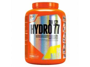 500x500 hydro77extrifit