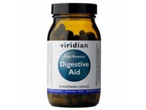 500x500 digestiveaidviridian