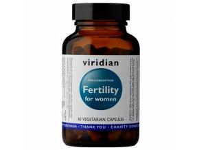 500x500 fertilityforwomenviridian